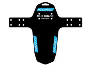 Holdfast Bicycle Mud Guard-0