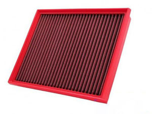 BMC 878/20 Air Filter for VW Polo Gti 2014up-0