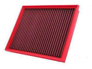BMC 250/01 Air Filter for Volvo S80-0