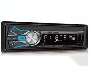 Camtec CD-USB-195BT Mp3 with Bluetooth Receiver-0