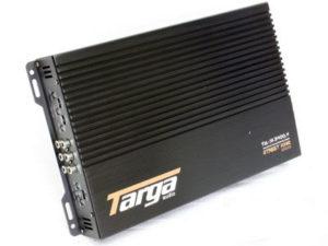 Targa Street King 5400 4channel Amplifier-0