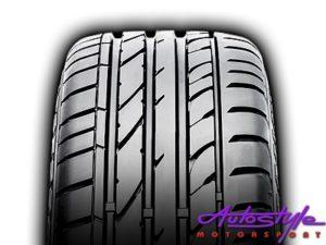 "225-55-16"" Aplus Tyres-0"