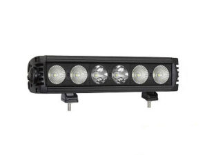 Hella ValueFit 6LED Light Bar-0