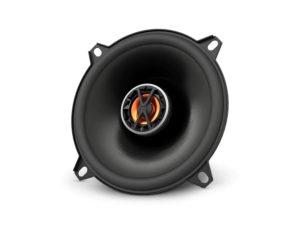 "JBL Club 5020 5"" Coaxial Speakers-0"