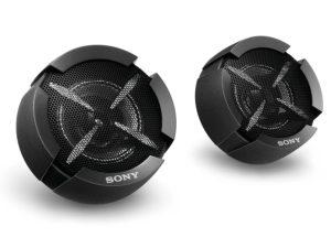 Sony XS-H50S 650w Super Tweeters-0