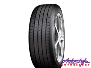 "225-45-17"" Hankook Hankook Ventus Prime S2 Tyres-0"