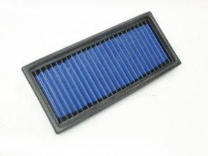 Simota Airfilter suitable for Bmw E35/M5 (88-96)-0