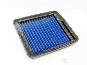 Simota 33-2136 Filter for Chrysler Dodge 2.7/3.2-0