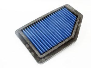 Simota 33-2961 filter Honda CRV 2.0 2007-2012-0