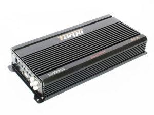 Targa Hawk Series 3500rms 1ohm Digital amplifier-0