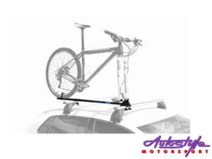 Holdfast Thunderbolt 1 Bike Roof Carrier -0