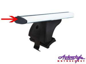 Holdfast Phoenix Wingbar 1.49M-29946