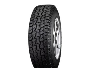 """265-65-17"""" Hankook Dynapro AT-M Tyres-0"""