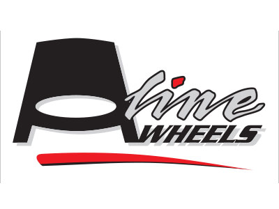 A-Line Wheels