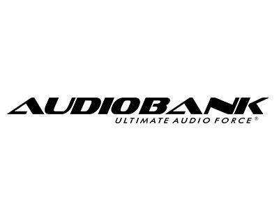 audiobank