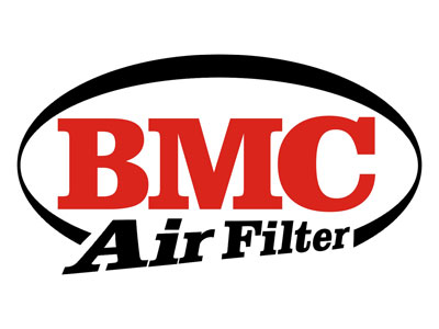 bmc-airfilters