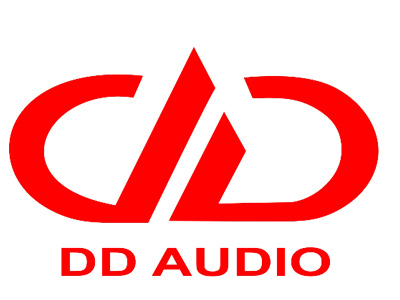 Digital Designs Audio