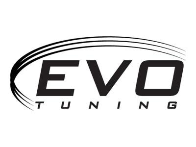 Evo Tuning