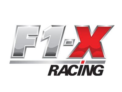 F1X Racing