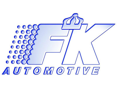 fk-automotive