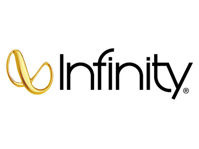 Infinity Car Audio