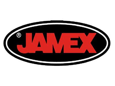 Jamex