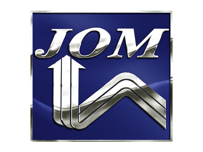 jom-suspension