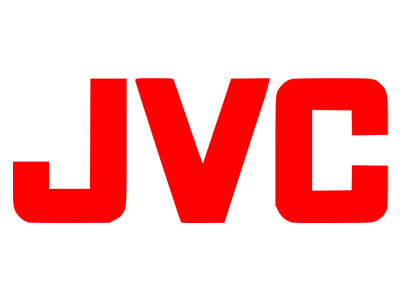 jvc-car-audio