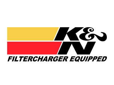 kn-air-filters