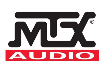 mtx-audio