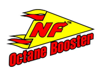 NF Octane