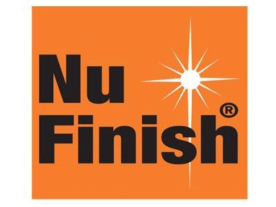 Nu Finish