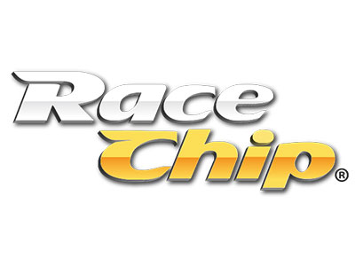 RaceChip Pro Ultimate Tuning Chip Upgrade - Autostyle