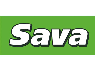 Sava Tyres
