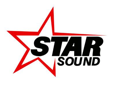 Starsound